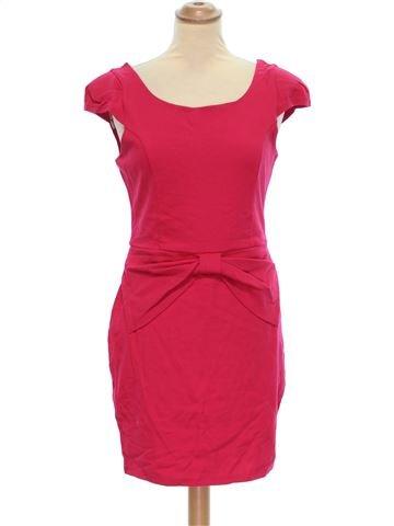 Vestido mujer LIPSY 40 (M - T2) verano #1375453_1