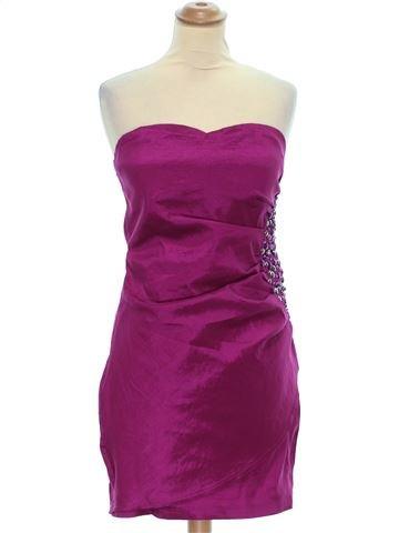 Robe de soirée femme AX PARIS 40 (M - T2) été #1375548_1