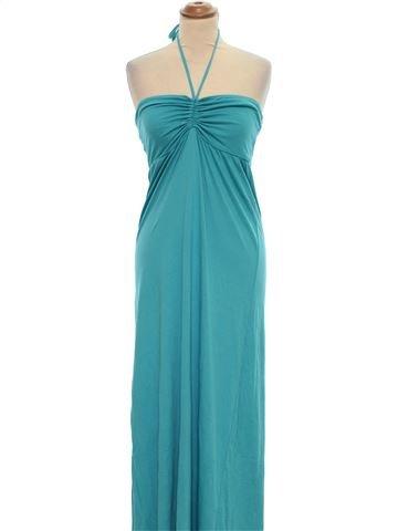 Robe femme ESPRIT S été #1376185_1
