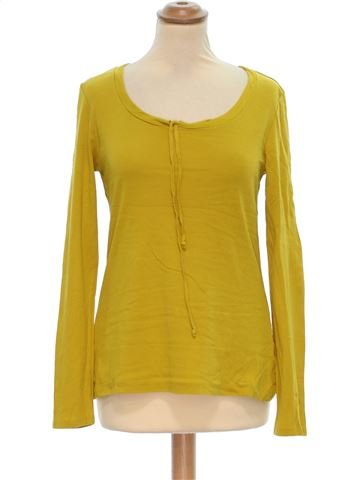 Top manches longues femme S OLIVER 40 (M - T2) hiver #1376903_1