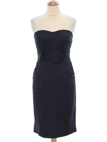 Vestido mujer ORSAY 34 (S - T1) verano #1378039_1