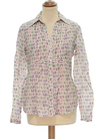 Blouse, Chemisier femme LAURA ASHLEY 34 (S - T1) hiver #1378392_1