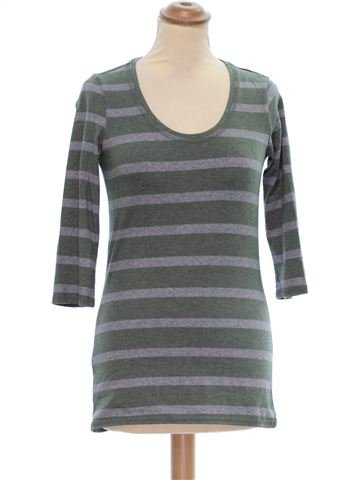 Top manches longues femme JANINA 38 (M - T1) hiver #1379178_1