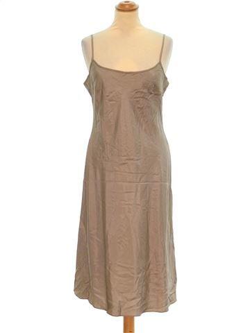Vestido mujer COAST 40 (M - T2) verano #1379200_1