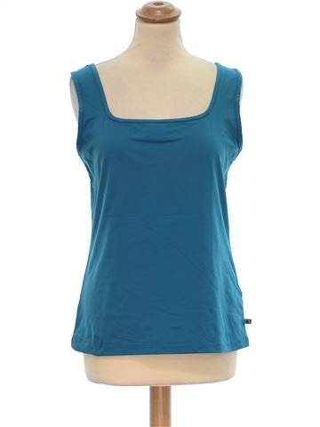 Camiseta sin mangas mujer STREET ONE 42 (L - T2) verano #1379796_1