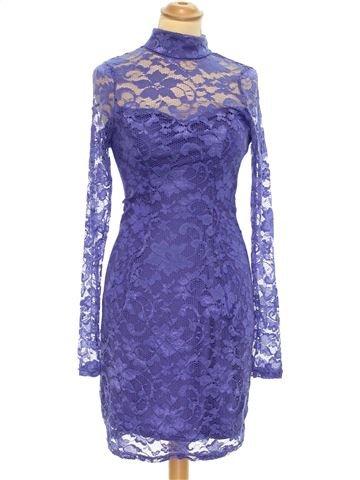Vestido mujer ASOS 38 (M - T1) invierno #1379962_1