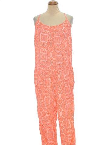 Combi-pantalon femme F&E 42 (L - T2) été #1379973_1