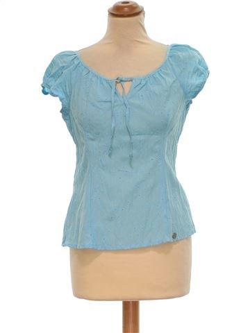 Blusa mujer STREET ONE 34 (S - T1) verano #1380234_1