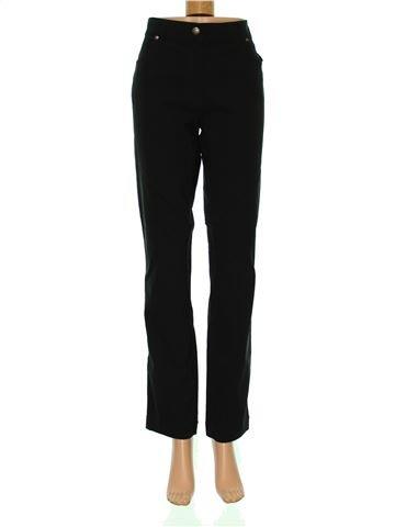 Pantalon femme TCHIBO 42 (L - T2) hiver #1381378_1