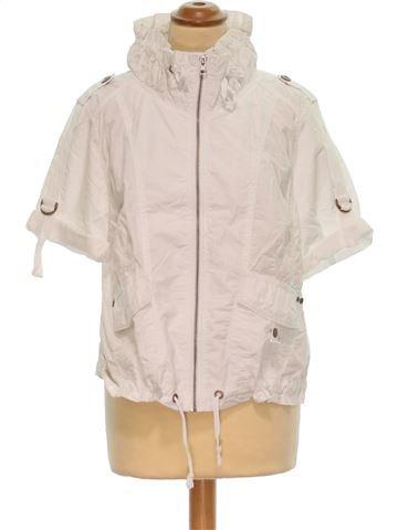 Jacket mujer ETAM L verano #1381891_1