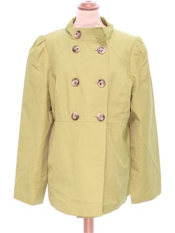 Parka, Trench mujer GEORGE 48 (XL - T4) verano #1381956_1