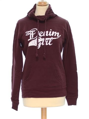 Pull, Sweat femme TOM TAILOR XS hiver #1382160_1