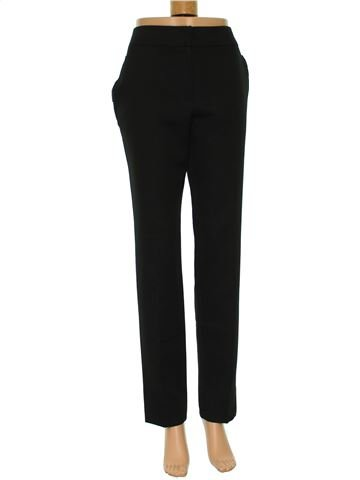 Pantalon femme V BY VERY 40 (M - T2) hiver #1382355_1