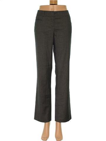 Pantalón mujer ORSAY 38 (M - T1) invierno #1382368_1
