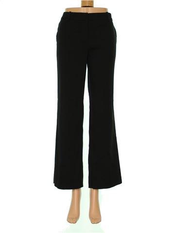 Pantalón mujer NEXT 38 (M - T1) invierno #1382382_1