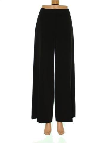 Pantalon femme MARKS & SPENCER 38 (M - T1) hiver #1382505_1