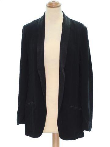 Veste de tailleur, Blazer femme H&M 34 (S - T1) hiver #1382746_1