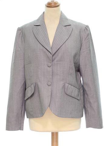 Veste de tailleur, Blazer femme ORSAY 42 (L - T2) hiver #1382865_1