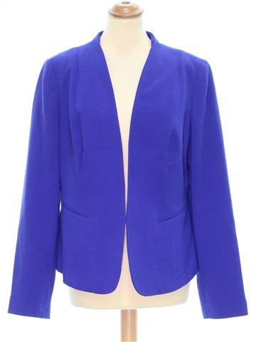 Veste de tailleur, Blazer femme BHS 44 (L - T3) hiver #1382887_1
