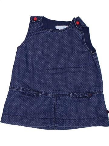 Robe jean bon prix
