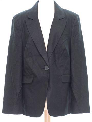 Jacket mujer DEBENHAMS 44 (L - T3) invierno #1382979_1