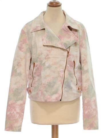 Jacket mujer VERO MODA L invierno #1383392_1