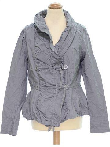 Jacket mujer STREET ONE 40 (M - T2) verano #1383431_1