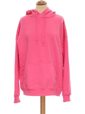 Pull, Sweat femme FB SISTER XS hiver #1383518_1