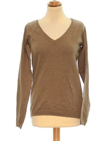 Jersey mujer COLOURS OF THE WORLD XS invierno #1384332_1