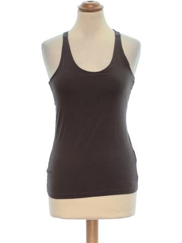 Camiseta sin mangas mujer ESPRIT S verano #1384335_1