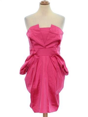 Robe de soirée femme MISS SELFRIDGE 42 (L - T2) été #1384439_1