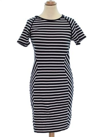 Vestido mujer FRENCH CONNECTION 40 (M - T2) invierno #1384444_1