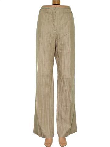 Pantalon femme GERRY WEBER 44 (L - T3) hiver #1384562_1