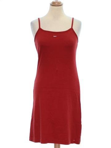 Robe femme ESPRIT M été #1384656_1