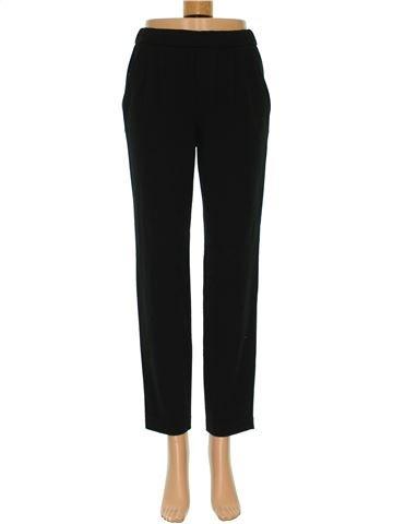 Pantalón mujer ESPRIT 34 (S - T1) invierno #1384684_1