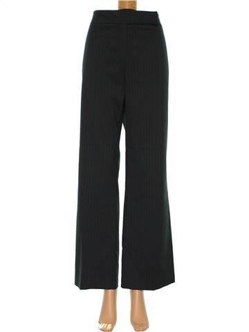Pantalon femme BHS 42 (L - T2) hiver #1384688_1