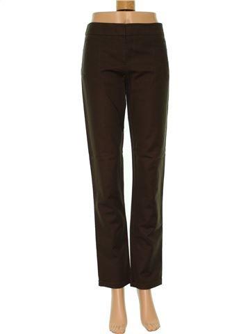 Pantalón mujer C&A 36 (S - T1) invierno #1384877_1