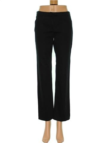 Pantalón mujer MANGO 38 (M - T1) invierno #1384890_1