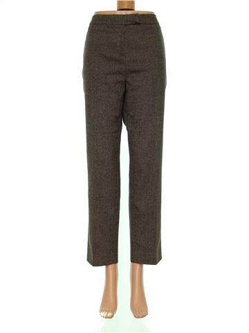 Pantalon femme EAST 40 (M - T2) hiver #1384932_1