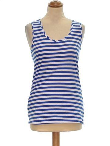 Camiseta sin mangas mujer REDHERRING 36 (S - T1) verano #1384998_1
