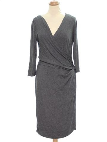 Robe femme PHASE EIGHT 40 (M - T2) hiver #1385003_1