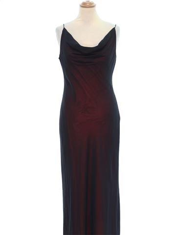 Robe de soirée femme ZERO 38 (M - T1) hiver #1385669_1