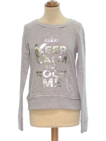 Pull, Sweat femme BLUE MOTION XS hiver #1385881_1