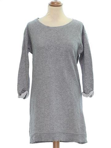 Vestido mujer VERO MODA S invierno #1385949_1