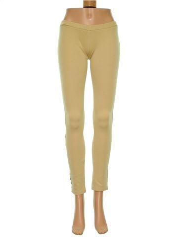 Legging femme ZONA BRERA XS hiver #1385976_1