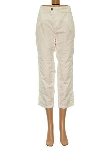 Pantalón mujer STREET ONE 38 (M - T1) verano #1386008_1