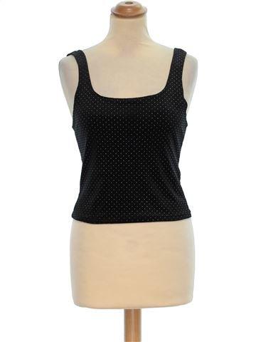 Camiseta sin mangas mujer MISS SELFRIDGE 38 (M - T1) verano #1386336_1