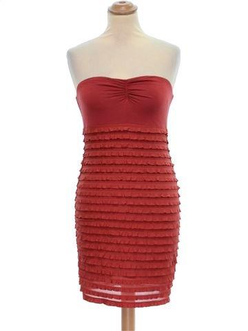 Robe femme H&M 38 (M - T1) été #1387712_1