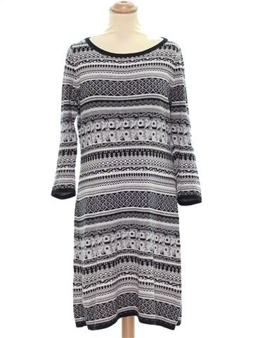 Vestido mujer MONSOON M invierno #1387749_1