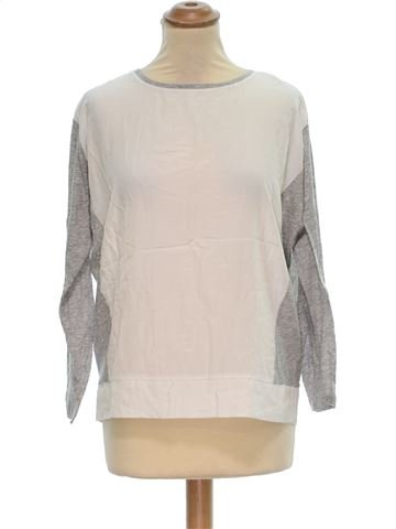 Top manches longues femme COS XS hiver #1387891_1